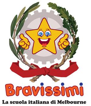 Bravissimi-scuola-Italiana2