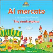 Al_Mercato_large