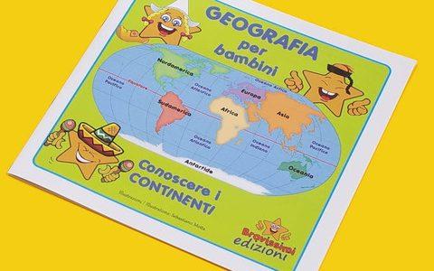 Geografia_Bimbi_large