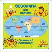 Geografia_per_Bambini_large