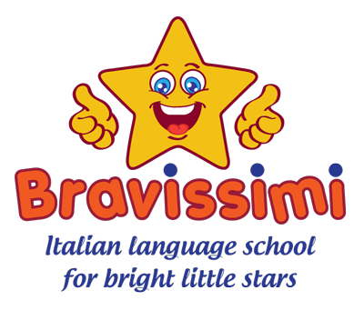 To learn italian language free