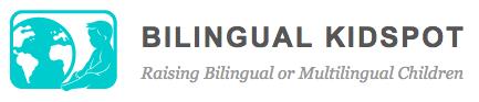 bilingualkidspot