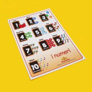 i_Numeri_large