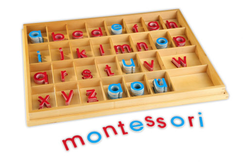 movable-alphabet-small-letters-br-more-34-p