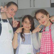 schoolholidayprogram