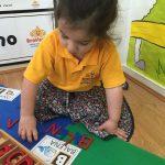 Letterine-Montessoriane-blog