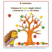 Copertina-Ciccio-web2