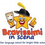 Logo-Bravissimi-in-scena-web