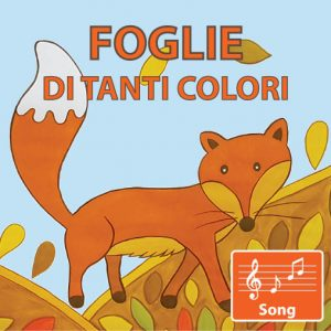 Cover Foflie Song