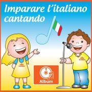 Cover-Imparare-l'italiano-cantando